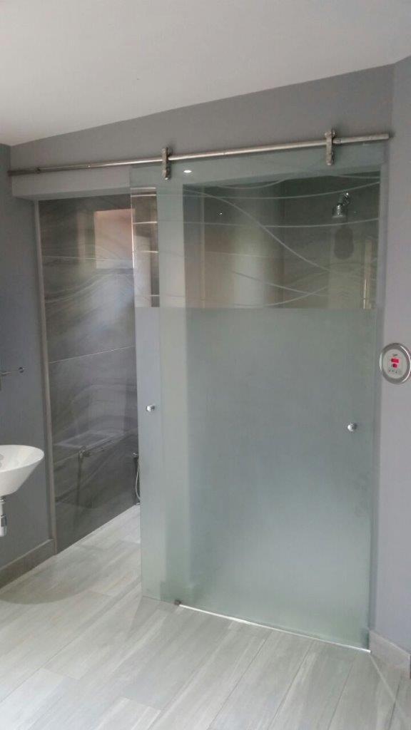 frameless-sliding-door-2